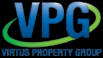 Virtus Property Group Pty Ltd
